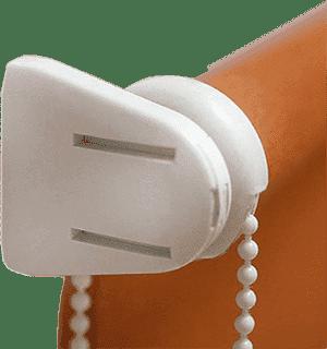 Рулонные шторы системы mini (свободносвисающие)