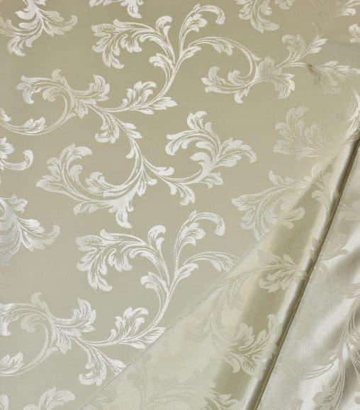 Ткань портьерная, облегченная GN 60023-08 45.0 BYN