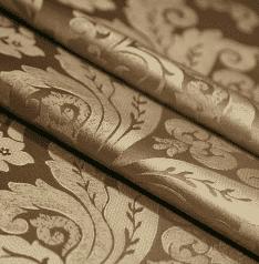 Ткань портьерная, облегченная 197-16-300 41.0 BYN