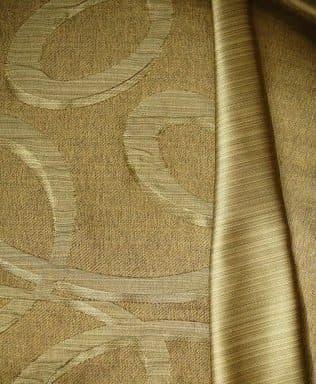 Ткань портьерная средней плотности 28701-304 46.5 BYN