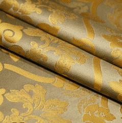 Ткань портьерная, облегченная 197-3-300 41.0 BYN