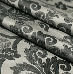 Ткань портьерная, облегченная 197-22-300 41.0 BYN