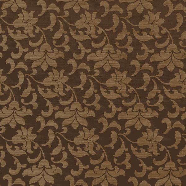 Ткань портьерная жаккардовая,плотность 180 г/м² 723-4-290 31.5 BYN