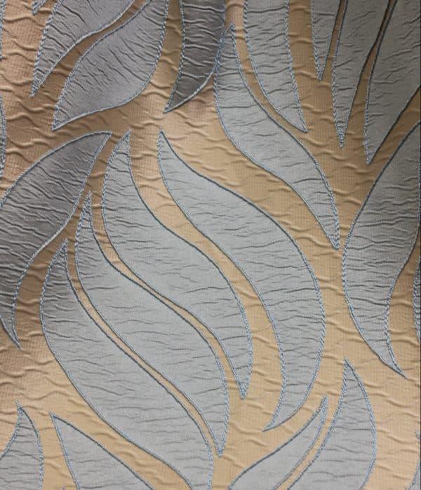 Ткань портьерная жаккардовая средней плотности FYL860-6 32.0 BYN