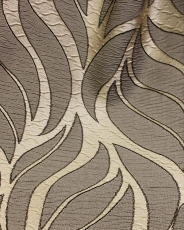 Ткань портьерная жаккардовая средней плотности FYL860-21 32.0 BYN