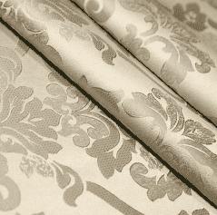 Ткань портьерная, облегченная 197-12-300 41.0 BYN