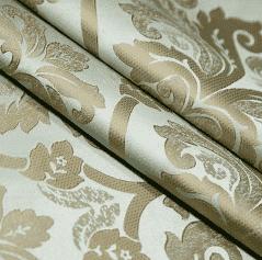 Ткань портьерная, облегченная 197-5-300 41.0 BYN