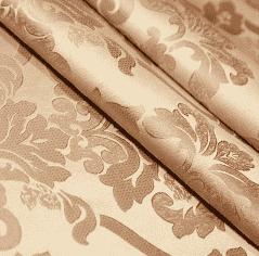 Ткань портьерная, облегченная 197-2-300 41.0 BYN