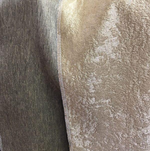 Ткань портьерная средней плотности HTA104-7 27.0 BYN