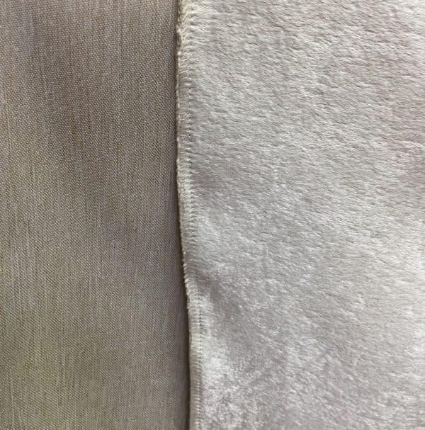 Ткань портьерная средней плотности НТА104-6 27.0 BYN
