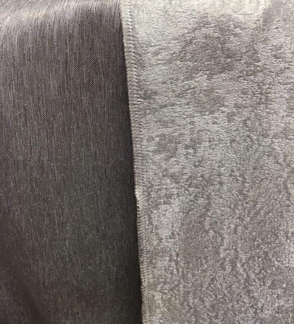 Ткань портьерная средней плотности НТА104-8 27.0 BYN