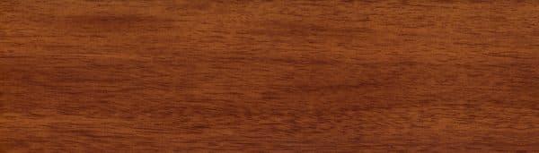 Алюминиевые жалюзи (под дерево), цвет Дуб, ширина ламели 16, 25 и 50мм