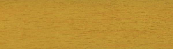 Алюминиевые жалюзи (под дерево), цвет Сосна, ширина ламели 25 и 50мм