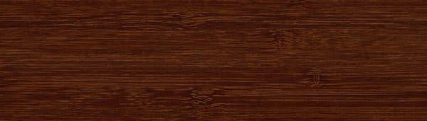 Бамбуковые жалюзи, цвет Черешня, ширина ламели 25 и 50мм