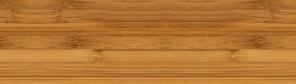 Бамбуковые жалюзи, цвет Кофе, ширина ламели 25 и 50мм