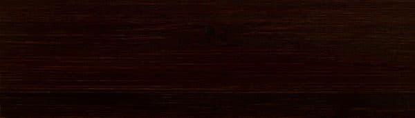 Бамбуковые жалюзи, цвет Махагони, ширина ламели 25 и 50мм