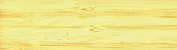 Бамбуковые жалюзи, цвет Натуральный, ширина ламели 25 и 50мм