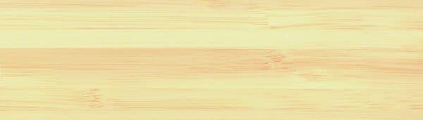 Бамбуковые жалюзи, цвет Отбеленный, ширина ламели 25 и 50мм