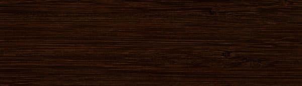 Бамбуковые жалюзи, цвет Тигровый глаз, ширина ламели 25 и 50мм