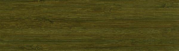 Бамбуковые жалюзи, цвет Зеленый, ширина ламели 25 и 50мм