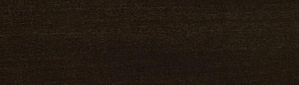 Деревянные жалюзи, цвет Венге, ширина ламели 25 и 50мм