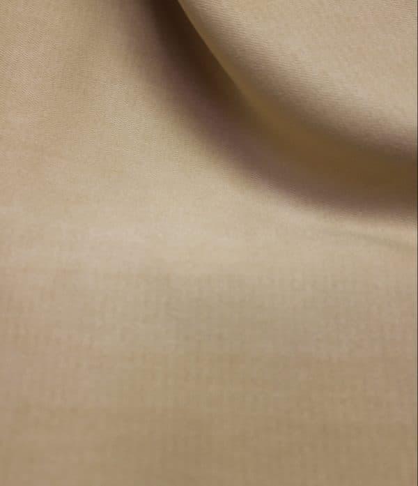 Ткань портьерная средней плотности НТА106-V5 27.0 BYN
