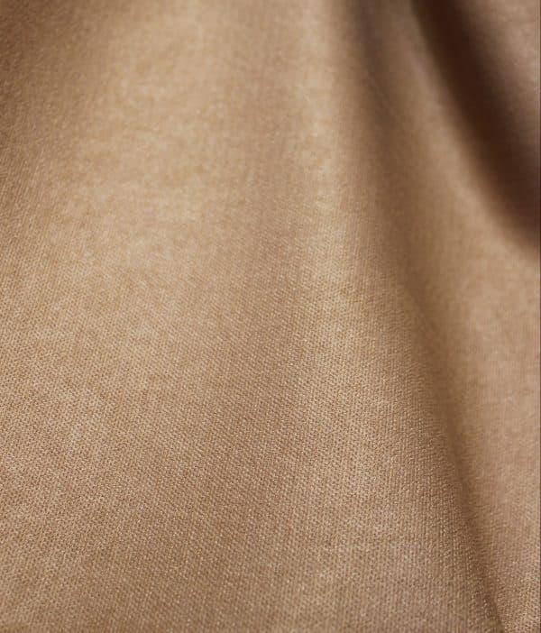Ткань портьерная средней плотности НТА106-V24 27.0 BYN