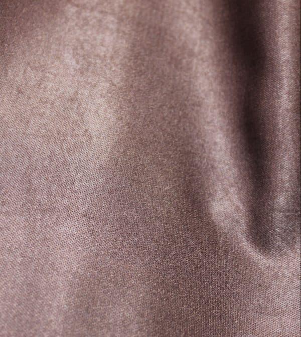 Ткань портьерная средней плотности НТА106-V28 27.0 BYN