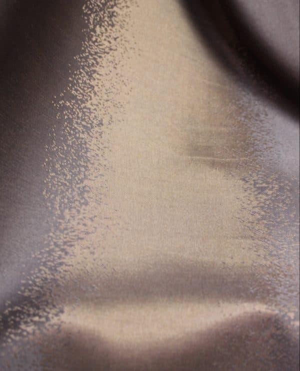 Ткань портьерная, облегченная 3022 33.0 BYN