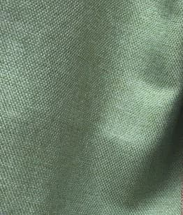 Ткань портьерная рогожка Dim Out НТ6228-106 45.0 BYN