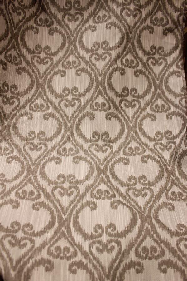 Ткань декоративная средней плотности FYL1002-21 37.0 BYN