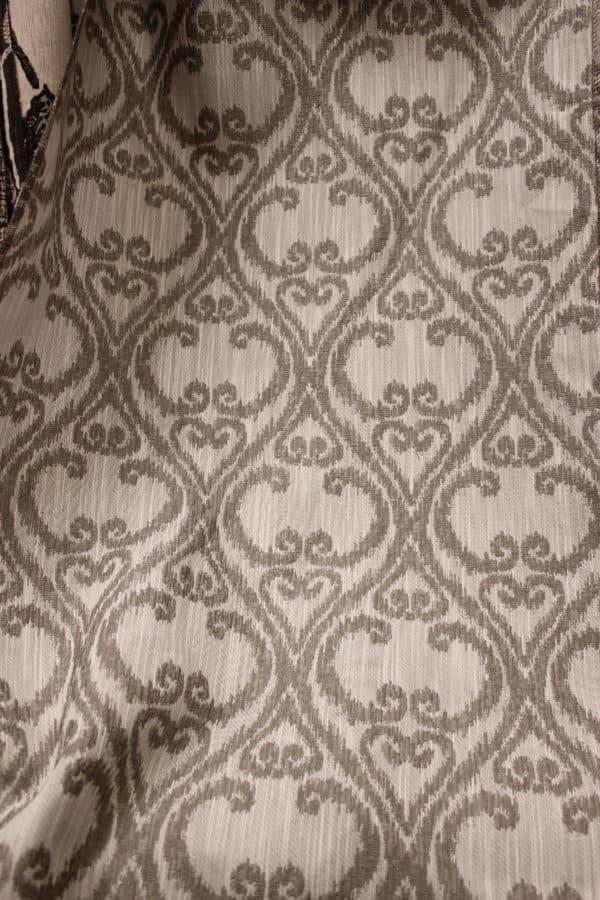Ткань декоративная средней плотности FYL1002-4 37.0 BYN