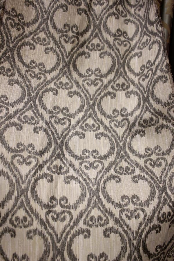 Ткань декоративная средней плотности FYL1002-20 37.0 BYN