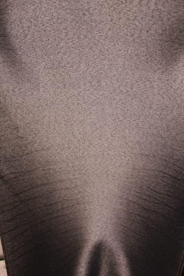 Ткань портьерная Dim Out НТ6409-8 35.0 BYN