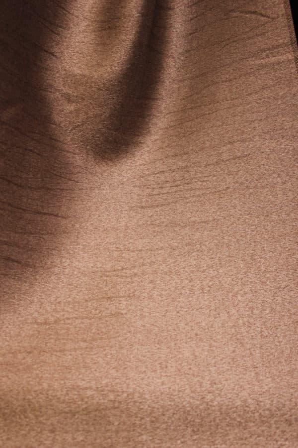 Ткань портьерная Dim Out НТ6409-6 35.0 BYN