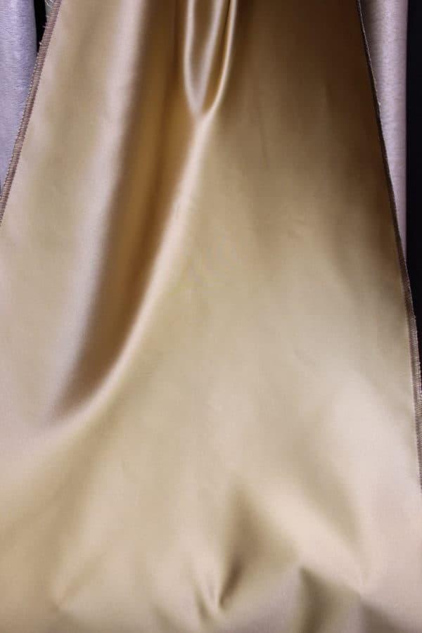 Ткань декоративная, атлас 2043-30 42.0 BYN