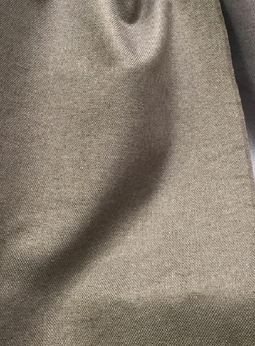 Ткань портьерная рогожка Dim Out НТ6228-110 45.0 BYN
