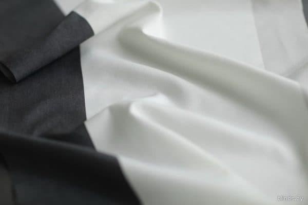 Ткань портьерная средней плотности 2515-1 51.0 BYN