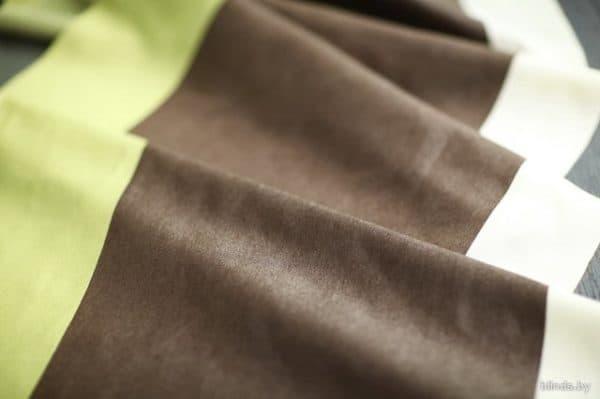 Ткань портьерная средней плотности 2515-3 51.0 BYN