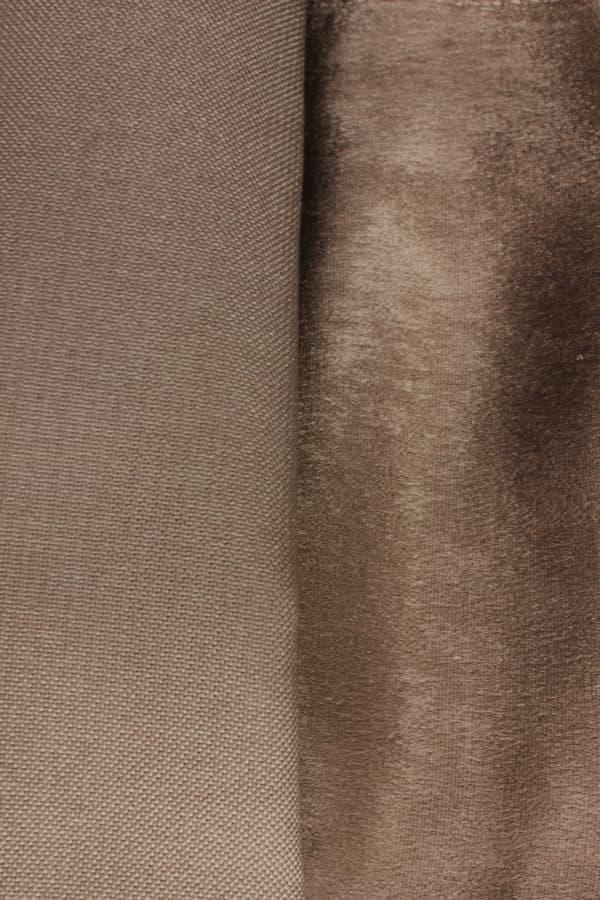 Ткань декоративная YC1097-26 35,0 BYN