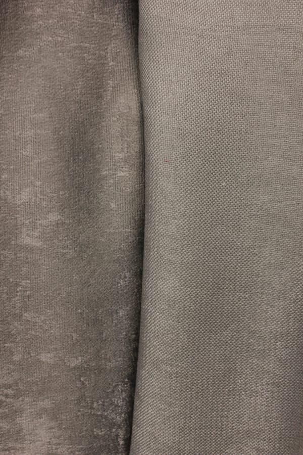 Ткань декоративная YC1097-1 35,0 BYN