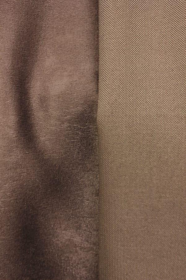 Ткань декоративная YC1097-3 35,0BYN