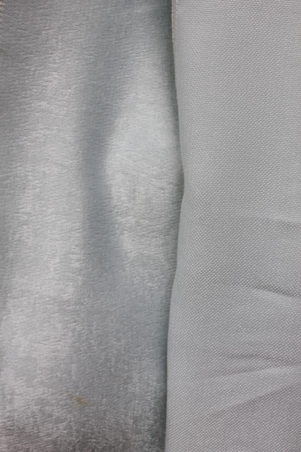 Ткань декоративная YC1097-11 35,0BYN