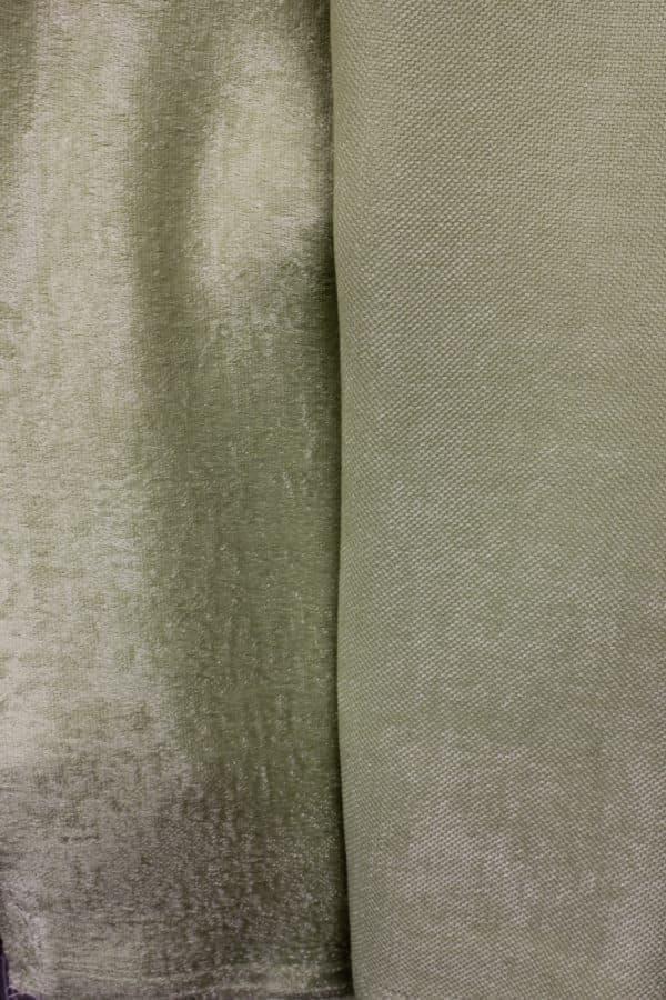 Ткань декоративная YC1097-27 35,0BYN