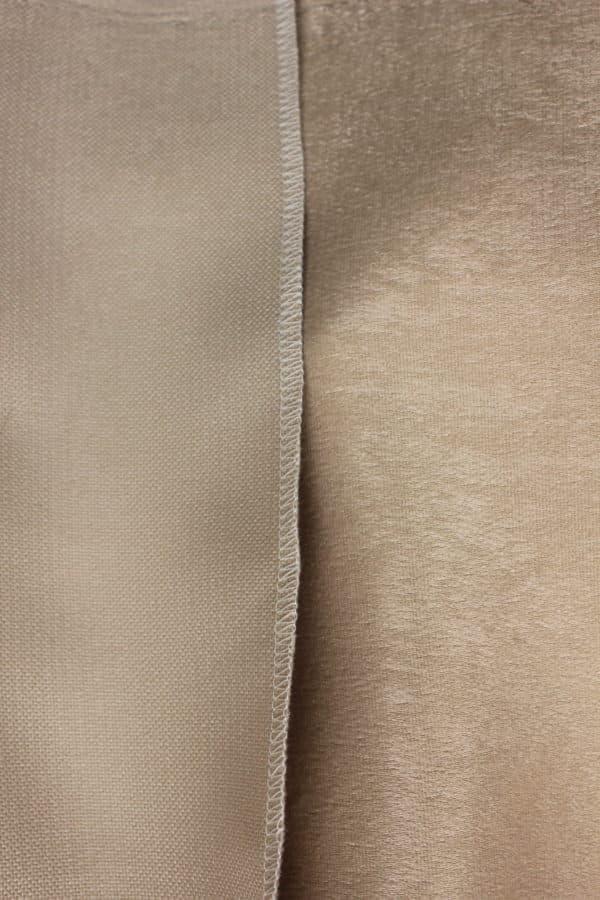 Ткань декоративная YC1097-25 35,0 BYN