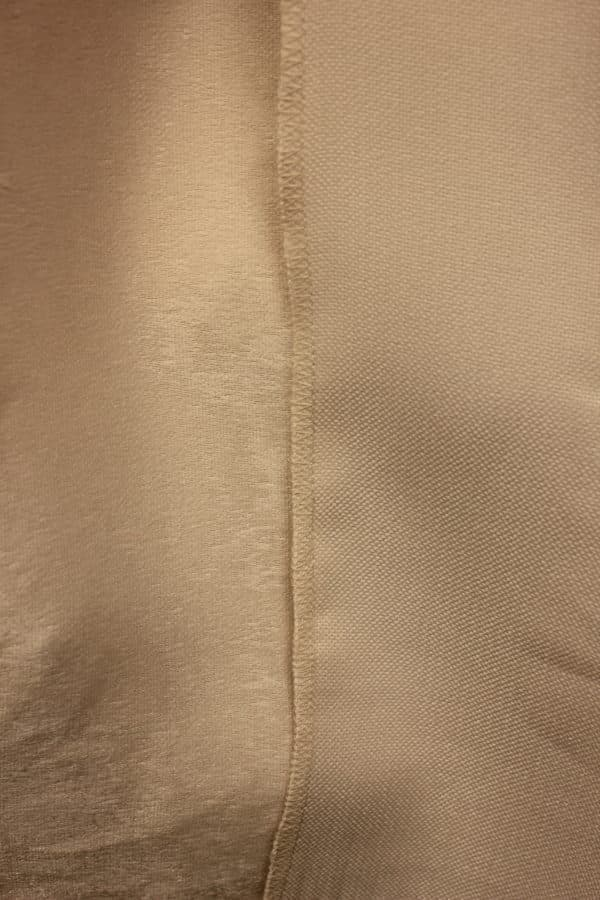 Ткань декоративная YC1097-23 35,0 BYN