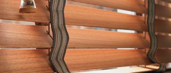 Дерево-бамбук 29